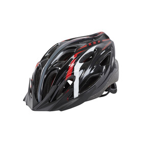 Cannondale Quick Helm black/red